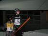skidorfmeisterschaft2010jan29_018