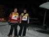 skidorfmeisterschaft2010jan29_019