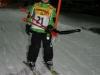 skidorfmeisterschaft2010jan29_020