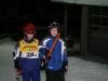 skidorfmeisterschaft2010jan29_021