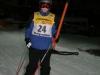 skidorfmeisterschaft2010jan29_022