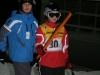 skidorfmeisterschaft2010jan29_023