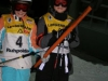 skidorfmeisterschaft2010jan29_024