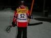 skidorfmeisterschaft2010jan29_025