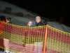 skidorfmeisterschaft2010jan29_026