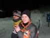 skidorfmeisterschaft2010jan29_027