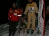 skidorfmeisterschaft2010jan29_028
