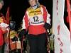skidorfmeisterschaft2010jan29_029