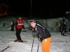 skidorfmeisterschaft2010jan29_030