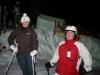skidorfmeisterschaft2010jan29_031
