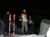skidorfmeisterschaft2010jan29_032