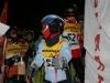 skidorfmeisterschaft2010jan29_034