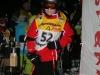 skidorfmeisterschaft2010jan29_035
