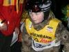 skidorfmeisterschaft2010jan29_036