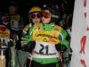 skidorfmeisterschaft2010jan29_037