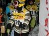 skidorfmeisterschaft2010jan29_038