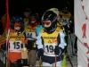 skidorfmeisterschaft2010jan29_039
