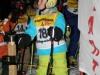 skidorfmeisterschaft2010jan29_040
