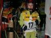 skidorfmeisterschaft2010jan29_041