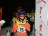 skidorfmeisterschaft2010jan29_043