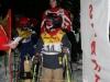 skidorfmeisterschaft2010jan29_044