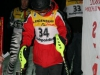 skidorfmeisterschaft2010jan29_047
