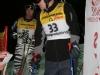 skidorfmeisterschaft2010jan29_048
