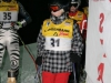 skidorfmeisterschaft2010jan29_049