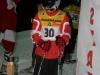 skidorfmeisterschaft2010jan29_050