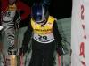 skidorfmeisterschaft2010jan29_051