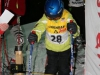 skidorfmeisterschaft2010jan29_052