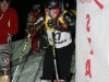 skidorfmeisterschaft2010jan29_053