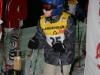 skidorfmeisterschaft2010jan29_054
