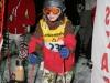 skidorfmeisterschaft2010jan29_055