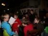skidorfmeisterschaft2010jan29_064