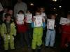 SkiDorfmeisterschaft2010jan29_067