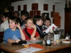 SkiDorfmeisterschaft2010jan29_074