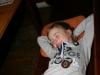 SkiDorfmeisterschaft2010jan29_080