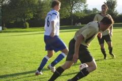 2011_2012_Fussball