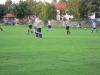 2011DJKTraunstein_005