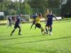 2011Kirchanschoering_004