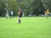 2011Leobendorf_002
