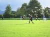 2011Weissbach_003