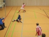 AHTurnierChieming2011Jan22_010