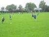 FussballDorfturnier2011_003