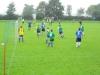 FussballDorfturnier2011_004