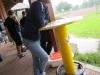 FussballDorfturnier2011_005