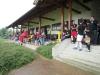 FussballDorfturnier2011_006