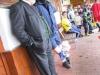 FussballDorfturnier2011_007