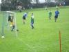 FussballDorfturnier2011_008